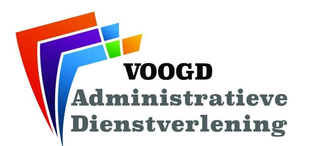 Voogd Administratieve Dienstverlening
